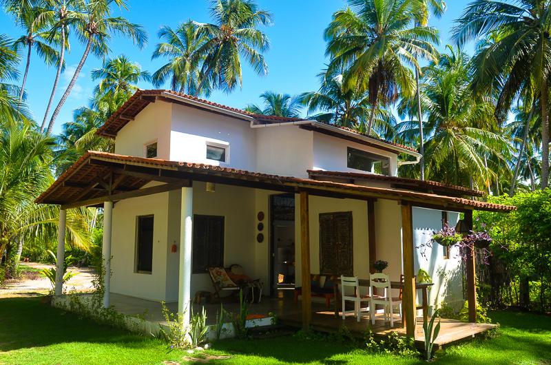 Vila do Patacho